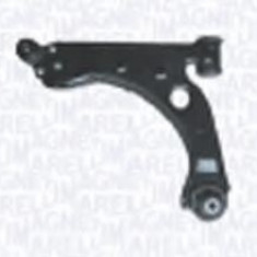 Brat, suspensie roata FIAT STILO Multi Wagon 1.6 16V - MAGNETI MARELLI 301181306800