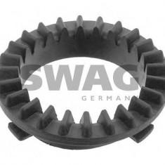 Saiba arc ALFA ROMEO 155 1.7 T.S. - SWAG 70 56 0001 - Arcuri auto