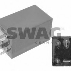 Releu, pompa combustibil OPEL VECTRA A 2.0 i - SWAG 99 90 1483 - Relee