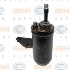 Uscator, aer conditionat FORD SCORPIO Mk II 2.0 i - HELLA 8FT 351 195-721