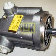 Pompa hidraulica, sistem de directie - LuK 542 0239 10 - Pompa servodirectie