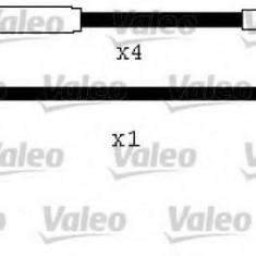 Set cablaj aprinder TOYOTA CELICA hatchback 2.0 XT - VALEO 346437 - Fise bujii