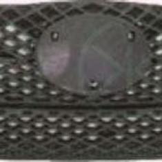 Grila radiator TOYOTA RUNX 1.4 VVT-i - KLOKKERHOLM 8116991