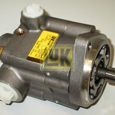 Pompa hidraulica, sistem de directie - LuK 542 0065 10 - Pompa servodirectie