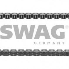 Lant distributie SEAT IBIZA V 1.2 - SWAG 99 13 3931