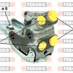Regulator putere de franare RENAULT EXTRA caroserie 1.1 - FERODO FHR7111