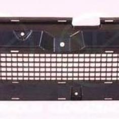 Grila radiator FIAT TIPO 1.9 TD - KLOKKERHOLM 2025996
