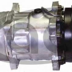 Compresor, climatizare - ACR 130739 - Compresoare aer conditionat auto