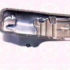 Baie ulei HONDA CRX Mk III 1.6 i VTi - KLOKKERHOLM 2911475