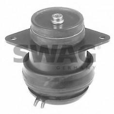 Suport motor VW PASSAT 1.9 TDI - SWAG 30 13 0047 - Suporti moto auto