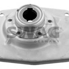 Rulment sarcina suport arc CITROËN C8 2.0 16V - SWAG 70 54 0008 - Rulment amortizor
