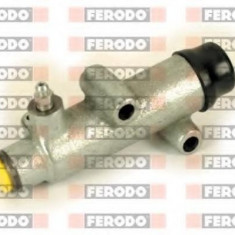 Cilindru receptor ambreiaj FIAT X 1/9 1.5 - FERODO FHC6050 - Comanda ambreiaj