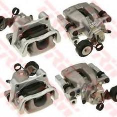 Chit ax etrier OPEL ASTRA G hatchback 1.2 16V - TRW CKR101 - Arc - Piston - Garnitura Etrier