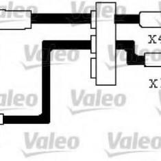 Set cablaj aprinder ALFA ROMEO GTV 2.0 - VALEO 346525 - Fise bujii