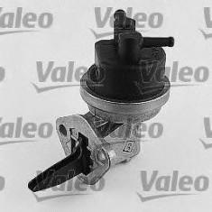 Pompa combustibil VOLVO 240 limuzina 2.1 - VALEO 247075