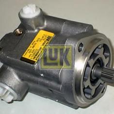 Pompa hidraulica, sistem de directie - LuK 542 0188 10 - Pompa servodirectie