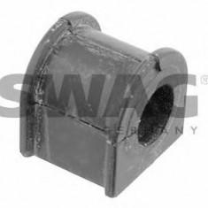Bucsa, bara stabilizatoare FORD MONDEO  1.8 TD - SWAG 50 92 4916 - Bieleta antiruliu