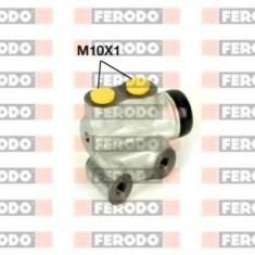 Regulator putere de franare FIAT PUNTO 55 1.1 - FERODO FHR7103