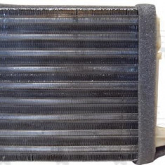 Schimbator caldura, incalzire habitaclu FIAT PANDA 750 - FRIGAIR 0604.2018 - Sistem Incalzire Auto