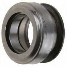 Rulment de presiune - SACHS 1863 600 110 - Rulment presiune