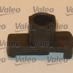 Rotor distribuitor FIAT CROMA 1600 - VALEO 344536 - Delcou