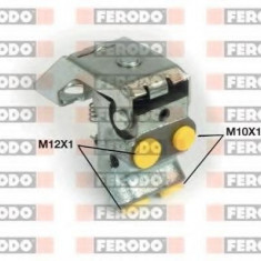 Regulator putere de franare PEUGEOT 306 hatchback 1.9 D - FERODO FHR7138