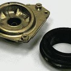 Set reparatie, rulment sarcina amortizor - SACHS 802 254 - Rulment amortizor