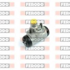 Cilindru receptor frana ROVER 200 216 - FERODO FHW203