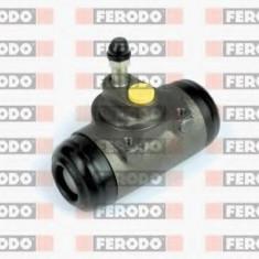 Cilindru receptor frana - FERODO FHW4135