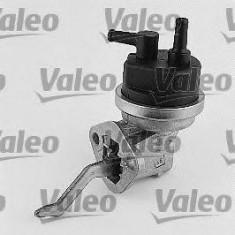 Pompa combustibil FIAT SUPERBRAVO 1.3 Mirafiori - VALEO 247140
