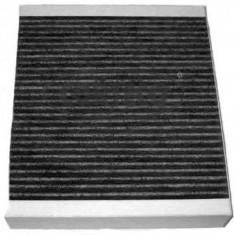 Filtru, aer habitaclu SAAB 9-5 2.0 TTiD XWD - CORTECO 80001186 - Filtru polen SWAG