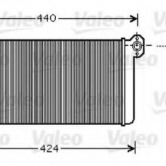 Schimbator caldura, incalzire habitaclu MERCEDES-BENZ NG 1013 - VALEO 812356 - Sistem Incalzire Auto