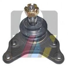 Pivot TOYOTA TACOMA II pick-up 2.4 D - RTS 93-02564