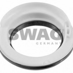 Rulment sarcina amortizor RENAULT SCÉNIC II 1.4 - SWAG 60 92 2617 - Debitmetru auto