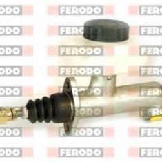 Pompa centrala, ambreiaj ALFA ROMEO GTV 6 2.5 - FERODO FHC5054 - Comanda ambreiaj