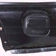 Panou lateral OPEL ASTRA F 1.7 TDS - KLOKKERHOLM 5050606 - Panou usi auto
