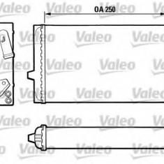 Schimbator caldura, incalzire habitaclu PEUGEOT 505 Break 2.3 Diesel - VALEO 883674 - Sistem Incalzire Auto