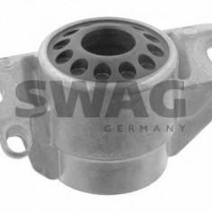 Rulment sarcina suport arc AUDI A5 RS 5 quattro - SWAG 30 93 1984 - Rulment amortizor