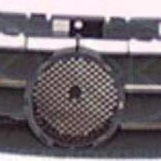 Grila radiator MERCEDES-BENZ A-CLASS A 140 - KLOKKERHOLM 3505990