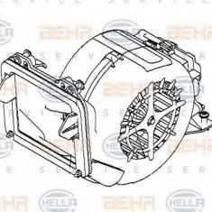 Ventilator, habitaclu MERCEDES-BENZ C-CLASS limuzina C 180 - HELLA 8EW 009 157-071