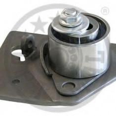 Mecanism tensionare, curea distributie OPEL VIVARO platou / sasiu 1.9 Di - OPTIMAL 0-N1173 - Brat tensionare curea distributie