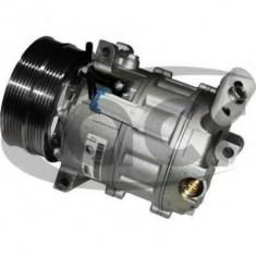 Compresor, climatizare ALFA ROMEO 159 limuzina 2.4 JTDM - ACR 132917 - Compresoare aer conditionat auto