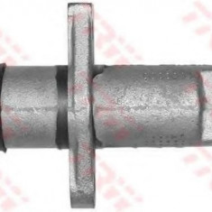Cilindru receptor ambreiaj - TRW PJH166 - Comanda ambreiaj