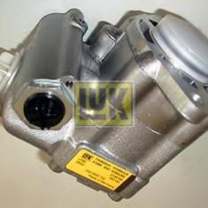 Pompa hidraulica, sistem de directie - LuK 542 0040 10 - Pompa servodirectie