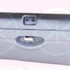 Tampon PEUGEOT 206 hatchback 1.1 i - KLOKKERHOLM 5507951A1