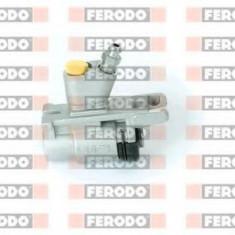 Cilindru receptor frana MORRIS MARINA 1300 - FERODO FHW4349