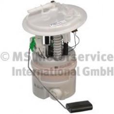Sistem alimentare cu combustibil PEUGEOT 308 1.6 16V - PIERBURG 7.02701.52.0