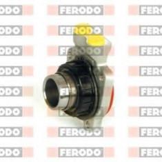 Cilindru receptor ambreiaj SAAB 9000 hatchback 2.0 -16 CS - FERODO FHC6039 - Comanda ambreiaj