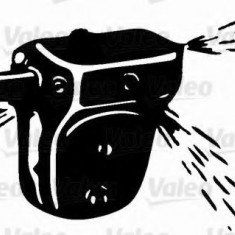 Diuza, spalare parbriz MERCEDES-BENZ O 404 O 404 - SWF 104725 - Diuza stergator parbriz
