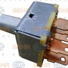 Comutator - HELLA 6EB 351 001-011 - Intrerupator - Regulator Auto